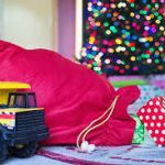 Le regole d'oro sui regali di Natale