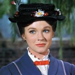 Al cinema con The Program, il Piccolo Principe e il ritorno di Mary Poppins