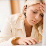 S.o.s. salute: ecco i sintomi da tenere sotto controllo