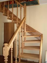 La scala in casa, un oggetto d'arredamento!