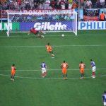 Guardare il calcio sul web si può!