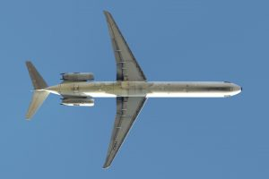 airliner-60586_960_720