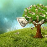 Consigli utili per chi intende richiedere un prestito