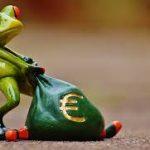 Fine settimana in rialzo per le Borse internazionali