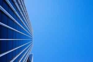 skyscraper-1082269_960_720