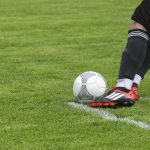 Come si fa un pronostico di calcio