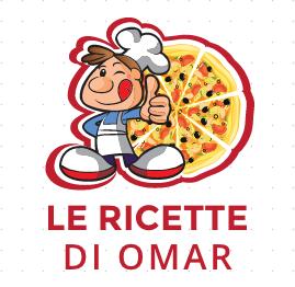 logo omar
