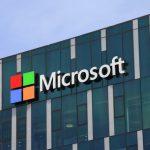 Microsoft annuncia 2.850 nuovi licenziamenti