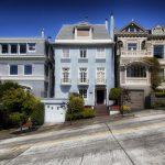 Si attenua ancora il calo dei prezzi delle case