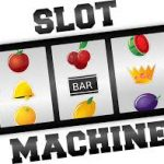 Slot machine, da dove vengono e perché hanno così tanto successo