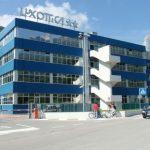 Luxottica comunica dati di vendita del terzo trimestre