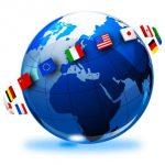 Migliora il commercio estero italiano