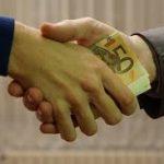 Come si ottiene un prestito senza busta paga