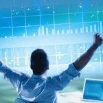 Forex, i market mover della settimana