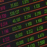 Le opzioni binarie: impariamo a conoscere questo particolare prodotto finanziario