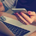 Gli strumenti di digitalizzazione che hanno aumentato il ROI delle aziende