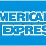 American Express chiude trimestre sotto le attese