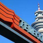 Telecom chiude 2016 con buone marginalità