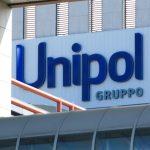 UnipolSai chiude 2016 con utile in calo