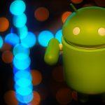 Internet: Android sta per superare Windows negli accessi al web
