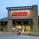 USA, Costco delude le attese
