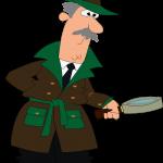 Investigatore privato: quando può essere utile