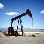 Investimenti petrolio, tutto dipende dalle intese OPEC / non OPEC