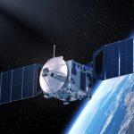 Lancio record di satelliti dall'India: 104 unità in un colpo solo!