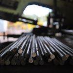 Lavorazioni meccaniche sui metalli