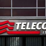 Telecom Italia, piani di sviluppo per la fibra ottica