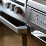 Riparare gli elettrodomestici di casa