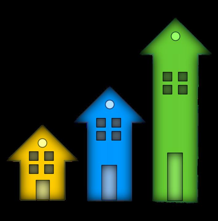 Rinegoziazione del mutuo quando conviene for Puoi ottenere un prestito per costruire una casa