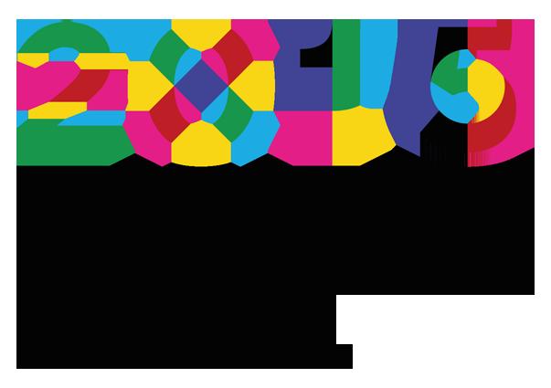 expo-2015