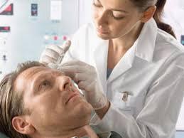 chirurgia-estetica-uomini