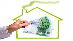 casa e risparmio