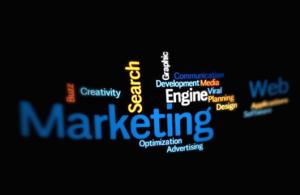 agenzia-di-comunicazione-marketing