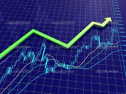 forex trend mercato