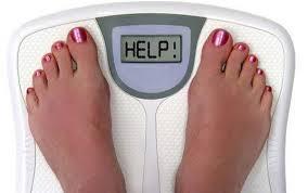 perdere chili