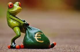 rana euro