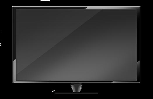 smart-tv-3889141__340