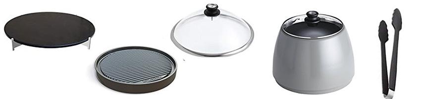 lotus-grill-accessori