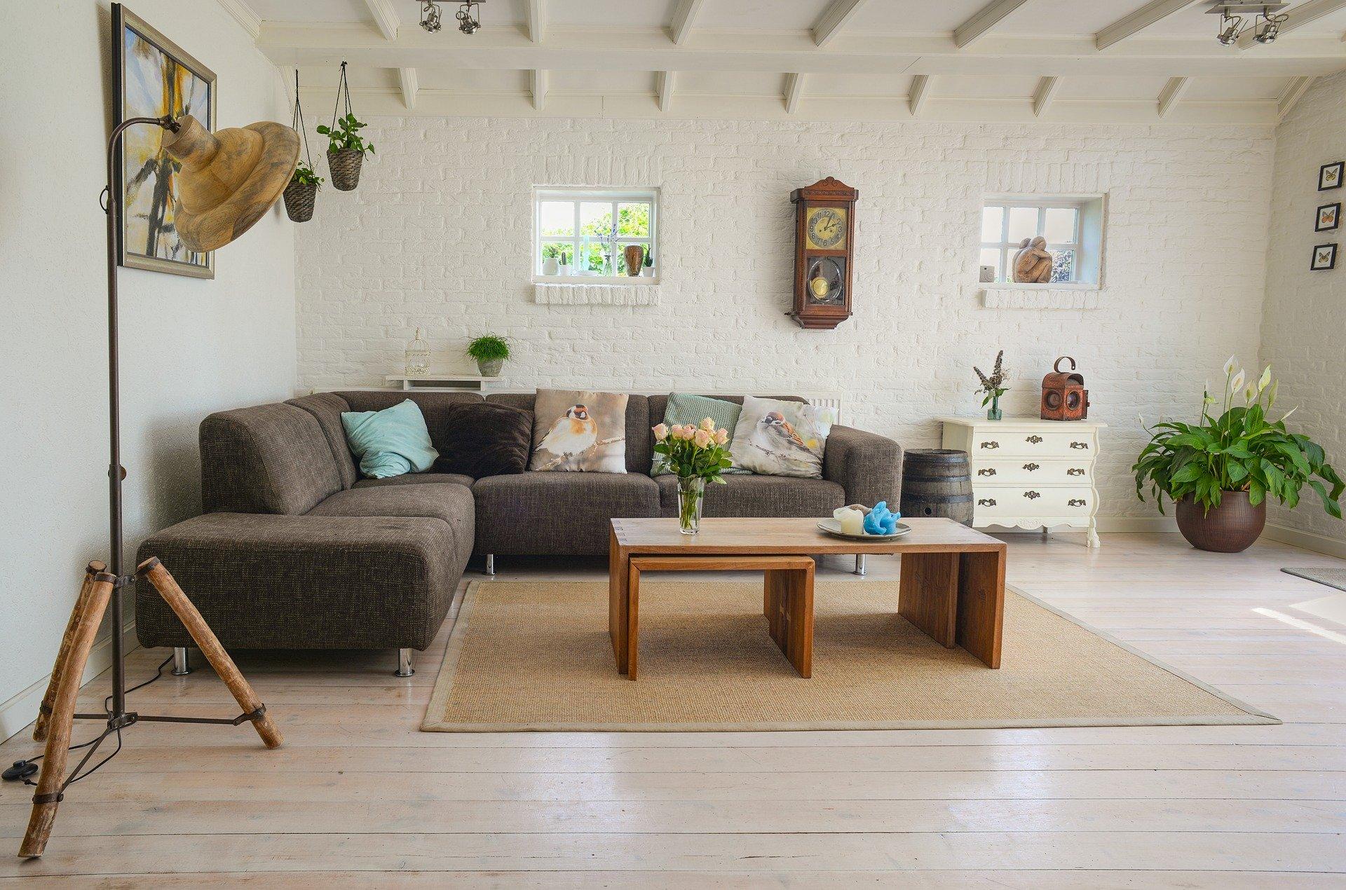8 living-room-2732939_1920