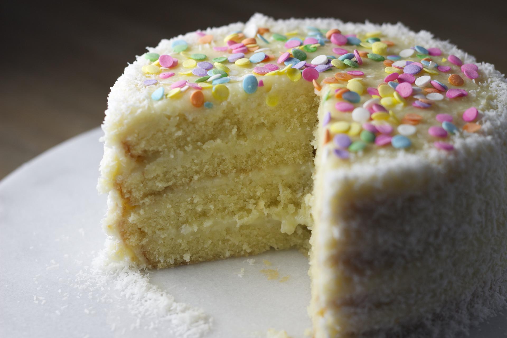 cake-727854_1920