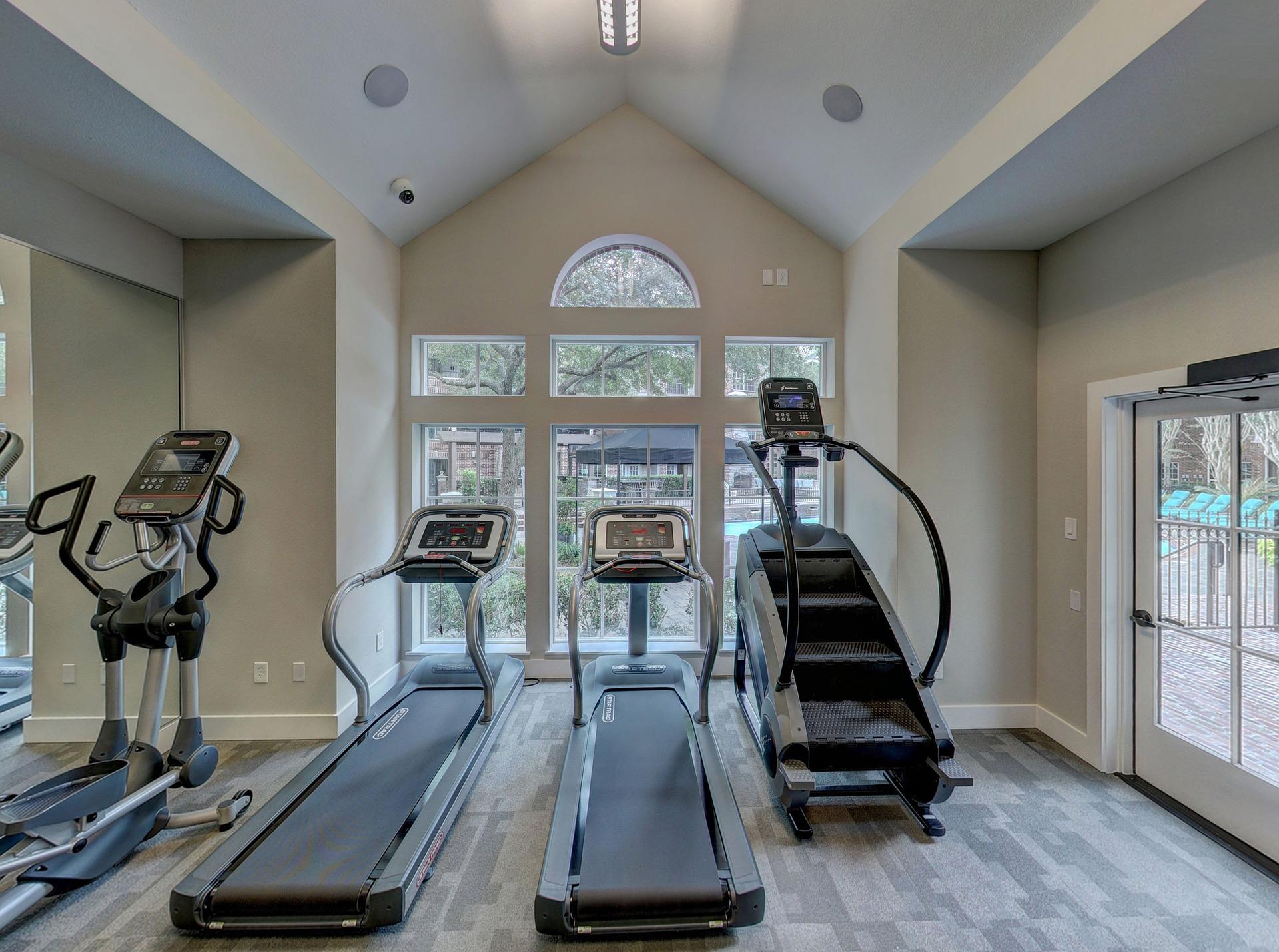 2 home-workout-gfd80ce50a_1920